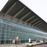 Warsaw Airport Transfer - Warsaw Chopin Airport